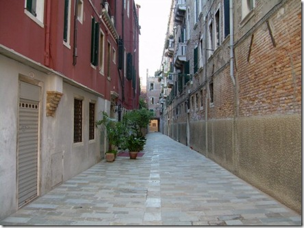Big Alley
