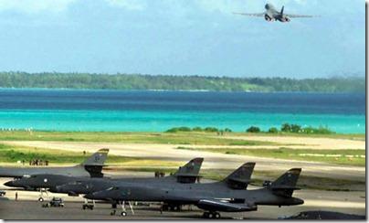 Diego-Garcia-air craft