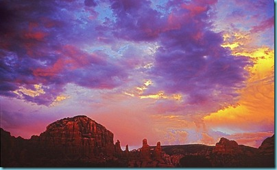 Sunset_RedRocks_AZ