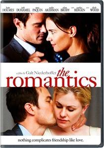 The-Romantics-2010_thumb[5]