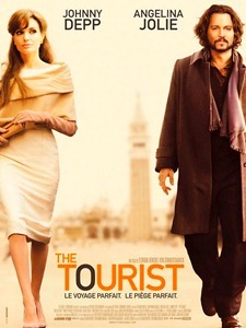 the-tourist-movie-poster_thumb[4]