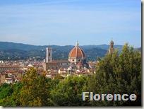 Bob view Flor