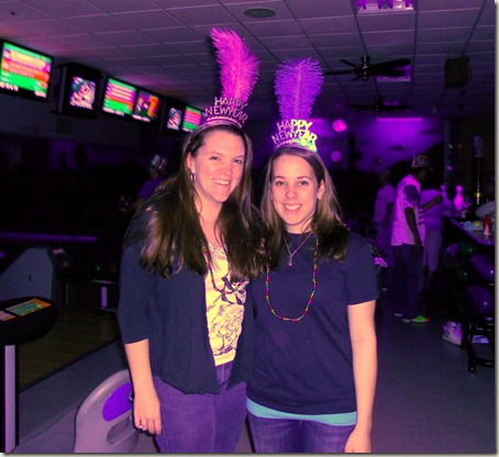 D n I bowling