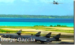 Diego-Garcia-air craft