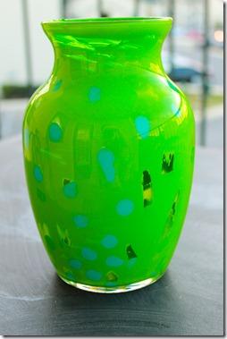 Vase3 (1 of 1)
